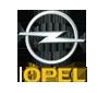 opel originaal varuosad