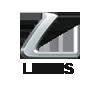 lexus originaal varuosad